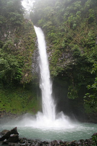 Lafortunawaterfall1798247_2